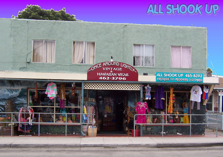 hook up clothing store houston Come hook up with us at archer park  fishing ponds, showers, laundry, convenience store close to houston,  an adult clothing optional resort.